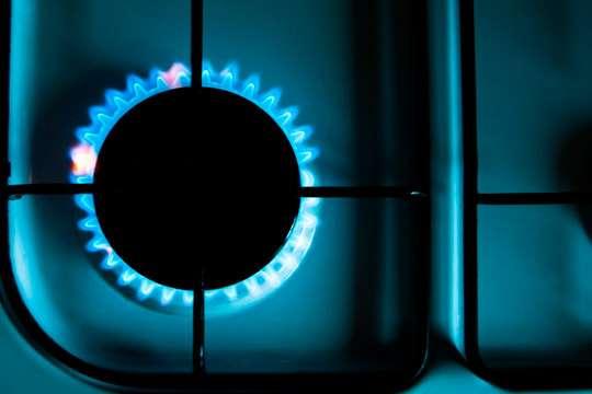Кабмин Украины намерен снизить тарифы на газ для населения