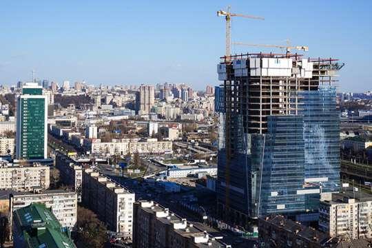 Коммерческая недвижимость рынок стройматериалов коммерческая недвижимость рынок стройматериалов