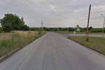 Любимый подрядчик взял 39 млн. грн. на улицу в Каменец-Подольском