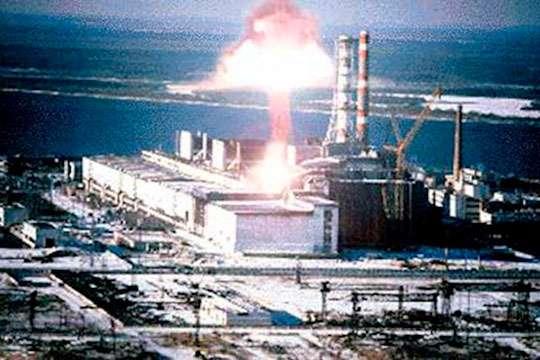 Был ли взрыв Чернобыльского реактора «запланирован» заранее: материалы спецслужб