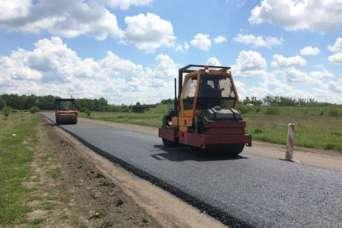 Тернопольской дороге понадобились допработы