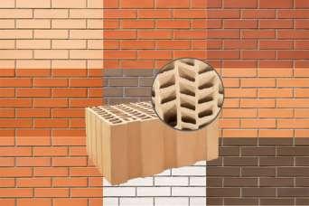 Что представляет собой «теплая стена» от СБК