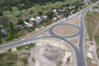 Инфраструктурными строительными проектами будет управлять система