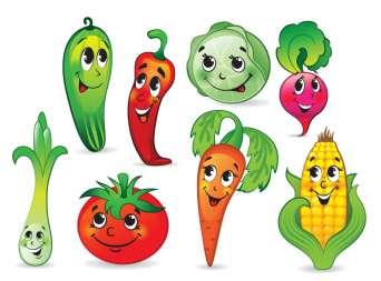 В Англии создан нанобетон с добавление моркови и свеклы