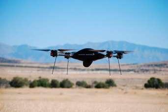 Самые крутые аварии дронов и беспилотников. Видео