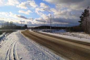 Дорожную отрасль изменят фундаментально