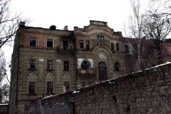 Законопроекты по сохранению культурного наследия лишь уничтожат его