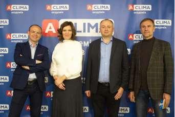 Aclima будет готовить специалистов в сфере микроклимата