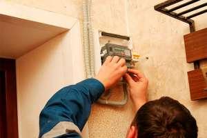 Обманывают ли потребителей электроэнергии новые электронные счетчики