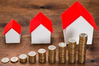 В Верховной Раде предложили урезать льготы и повысить налог на недвижимость