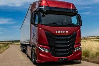 Европейские автогиганты возобновляют производство после остановки на карантин