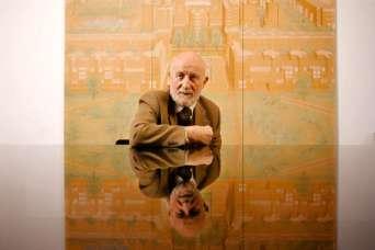 Коронавирус забрал жизнь знаменитого архитектора