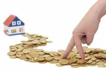 Ресурс покупателей жилья почти иссяк