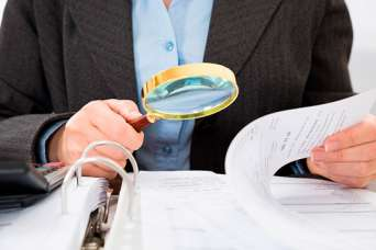 Пособия по частичной безработице, выданные во время карантина, могут отобрать