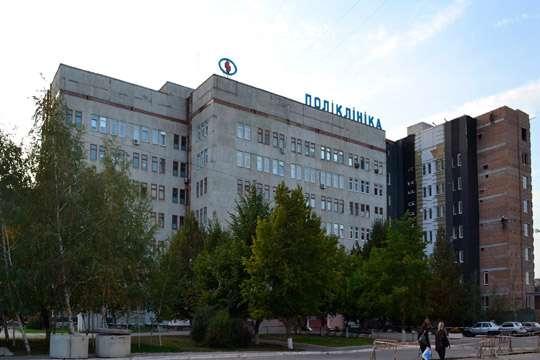 В Полтаве построили 334 объекта