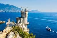 Названы 5 самых амбициозных инвестпроектов Крыма