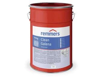 Remmers расширил линейку продуктов для натурального камня