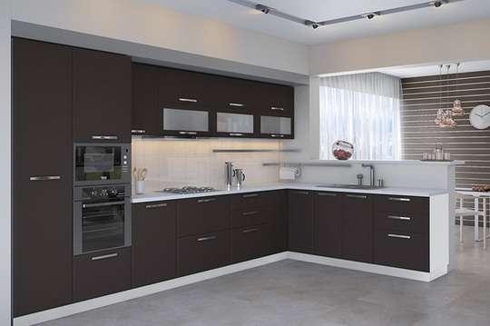 Купить кухонную мебель своей мечты - это просто!