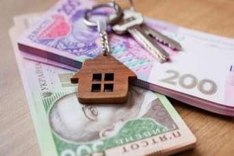 За новое жилье придется платить налоги