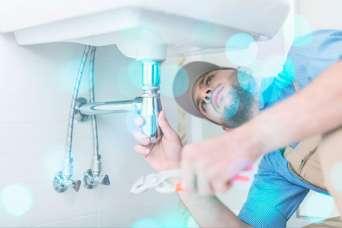 Обзор современных материалов для прокладки водопровода. Окончание