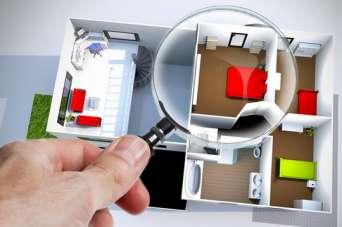 Как разработать дизайн-проект квартиры или дома