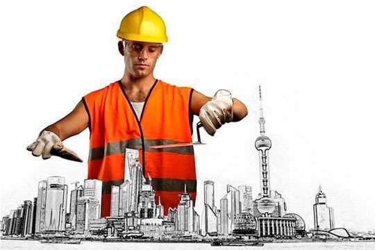 Производителям стройматериалов годами не продлевают лицензии на добычу сырья