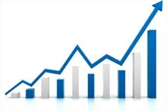 Рынок облицовочных систем стремительно вырастет к 2023 году