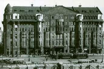 Каким был старый Харьков в начале 20-го века. Часть 2. Фото