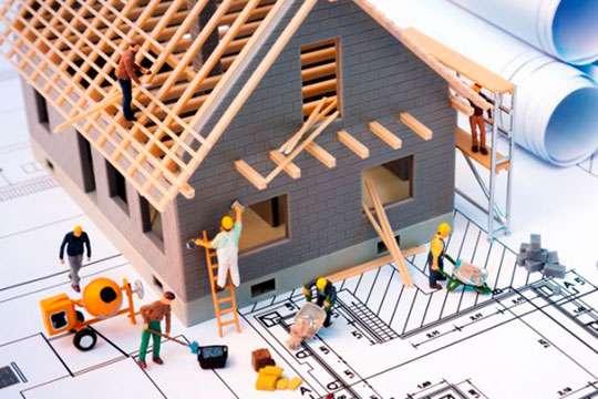 Как построить дом без ошибок: 90 советов застройщиков. Часть 2