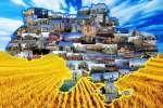 Министр строительства считает Украину «первобытной страной»