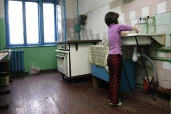 Жильцам общежитий разрешат приватизировать комнаты