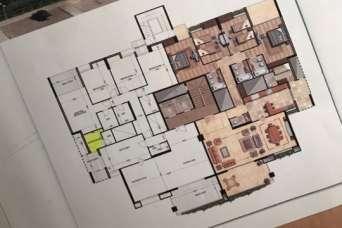 Для горничных строят ужасные комнаты