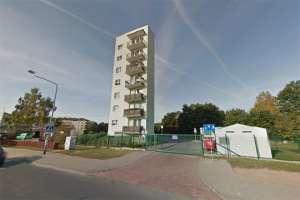 Курьезы: как поляки построили многоэтажку на семь квартир. Фото