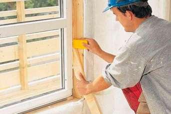 Как утеплить современные металлопластиковые окна
