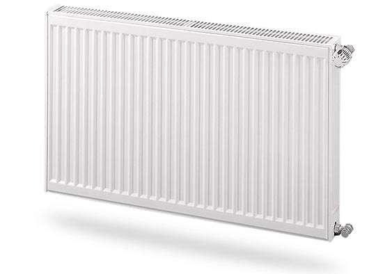 Почему для отопления дома выбирают радиаторы Purmo. Где выгодно купить