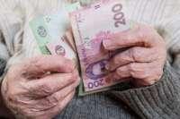 Государство решило платить субсидии безработным украинцам