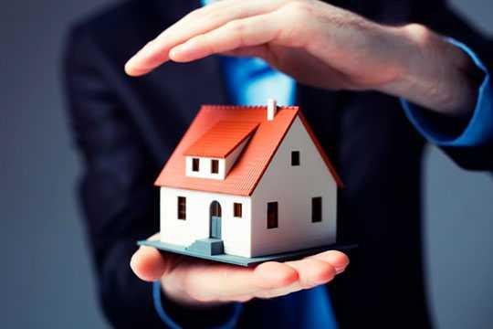 Как переселенцам получить от государства деньги на покупку жилья