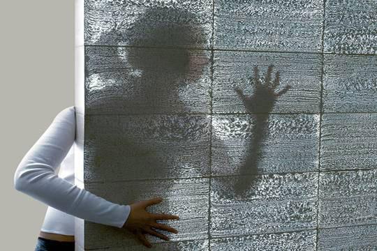 На рынок вышел новый строительный материал: прозрачный бетон