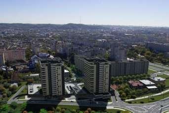 Исполком Львова разрешил вести запрещенное строительство
