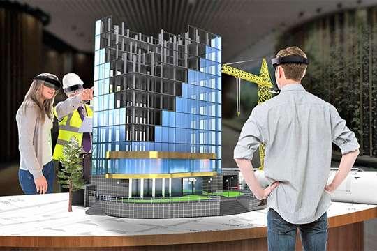 В Украине заработал общедоступный портал с Реестром строительной деятельности