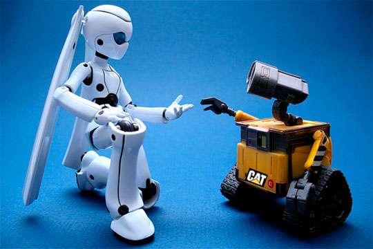 Рынок искусственного интеллекта вырастет до 2024 года в три раза