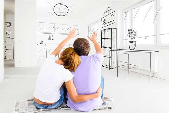 Ровно может увеличить расходы на молодежное жилье