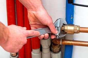 Обзор современных материалов для прокладки водопровода. Часть 2