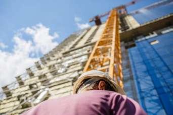 В законопроект о реформе градостроительства внесут более 2,7 тыс. правок