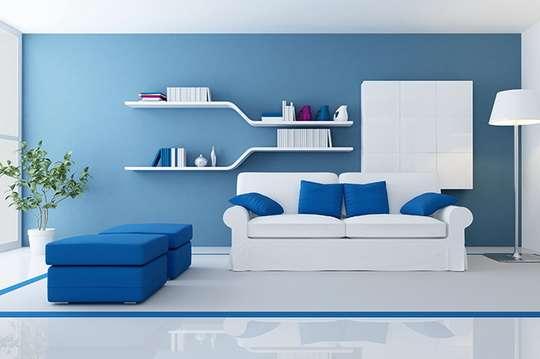 Класичний синій – це трендовий колір 2020 року