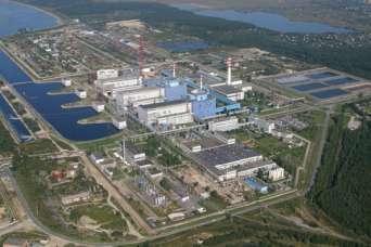 Достройку Хмельницкой АЭС не разрешали