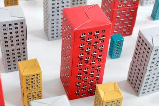 Приколы: 14 подарков архитектору на Новый год. Фото