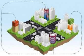 В здания встроят экологичные аккумуляторы
