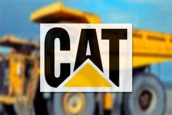 Caterpillar спрогнозировал рост акций в 2019 году