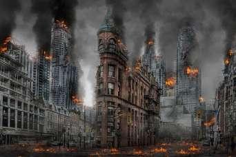 Как предотвратили четыре крупнейшие катастрофы с гигантскими сооружениями из железобетона. Окончание